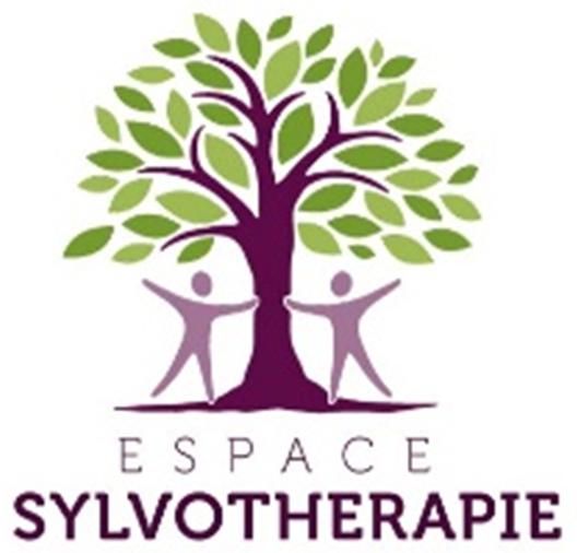 Association Sylvothérapie